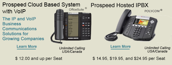 Boston's Business Phone Systems, Residential Voice Phones, Ip PBX